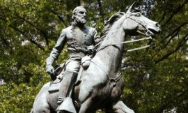 30 Stonewall Jackson Quotes Ideas 2021   TOP 30 QUOTES BY STONEWALL JACKSON   Famous Quotations