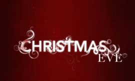 30 best Christmas Eve quotes for your family and friends   30 Best Christmas Quotes   Christmas Eve Quotes   Christmas Eve Sayings