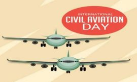 30 Best International Civil Aviation Day Quotes