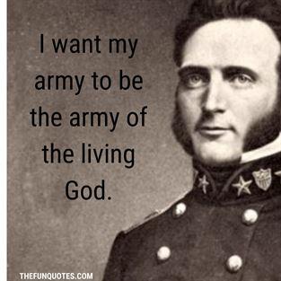 30 Stonewall Jackson Quotes Ideas 2021