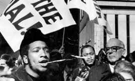30 Fred Hampton Quotes from the Revolutionary Activist