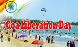 30 Best Goa Liberation Day Quotes with images