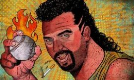 30 Essential Kenny Powers Quotes With Images