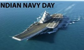 Navy Quotes and Sayings   Indian Navy Day Best Messages & Quotes   25+ Love Indian Navy ideas   indian army