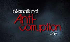 International Anti-Corruption Day 2021 : Quotes Wishes Slogans | 30 quotes about corruption and transparency to inspire you | Anti Corruption Quotes