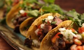 30 Inspirational Quotes About Taco With Images