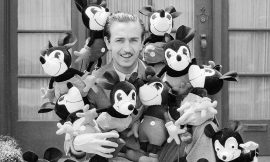 Inspirational Quotes from Walt Disney About Dreams   20 Walt Disney Quotes That Perfectly Capture His Spirit   20 Inspirational Walt Disney Quotes