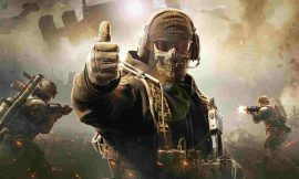 Call Of Duty Quotes & Sayings   TOP 25 CALL OF DUTY QUOTES   Quoted sayings in the Call of Duty series   Call of Duty War Quotes   20+ Inspirational Quotes