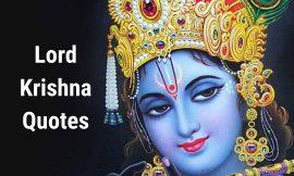 Most Beautiful Lord Krishna Quotes In English   Lord Krishna Quotes ideas   Krishna Janmashtami Quotes   Bhagavad Gita Quotes