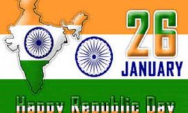 50+ Best Republic Day Quotes | Best Status for 26 January Republic Day | India Republic Day 26 January Quotes greetings and Wishes | Happy Republic Day 2021