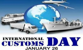 International Customs Day 2021 : Quotes Greetings & Messages | Happy International Customs Day 2021