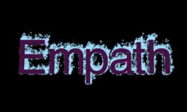 Empath Quotes   20+ Empath Quotes ideas   20+ Introverted Empath ideas   30 inspiring quotes for highly sensitive people and empaths
