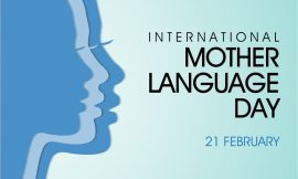15+ Best International Mother Language Day 2021 Quotes | HAPPY INTERNATIONAL MOTHER LANGUAGE DAY | Messages and Greetings