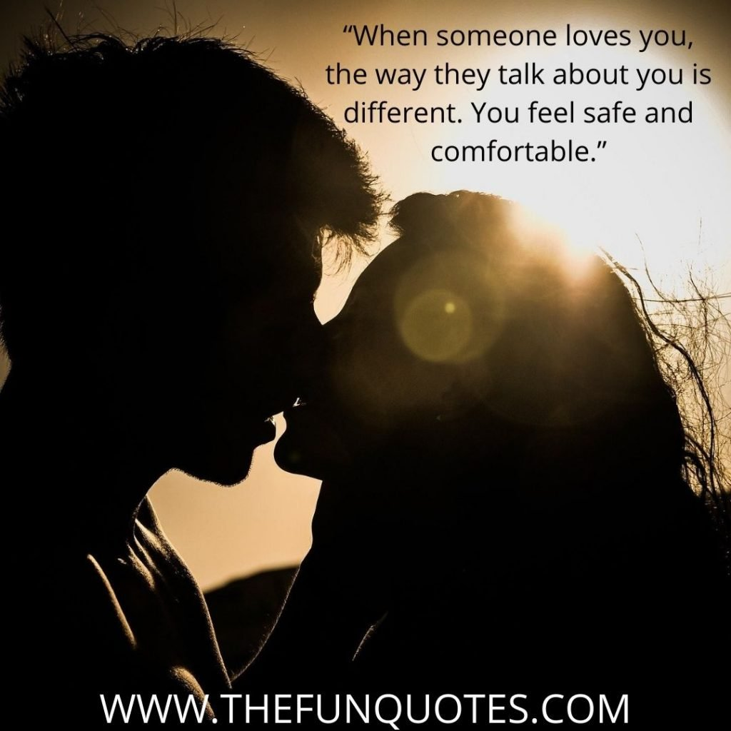 30 funny valentine's day quotes