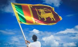 Sri Lankan Independence Day 2021 : Quotes Messages Greetings   Lanka Quotes   Best wishes to all Sri Lankan people