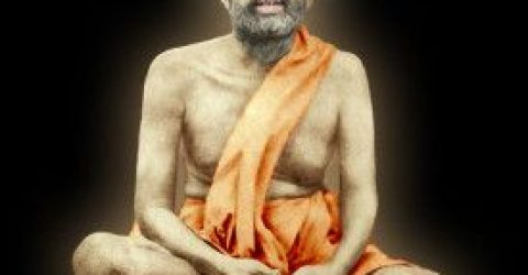 Ramakrishna Jayanti Quotes ideas 2021 : Wishes & messages | motivational quotes | Inspiring Quotes