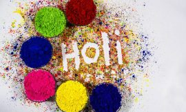 Happy Holi Quotes and Wishes 2021 | Inspirational & Funny Holi Messages | Happy Holi Quotes in English or Sayings | Famous Holi Quotations