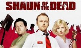 Shaun of the Dead – Movie Quotes | Funniest Quotes | The Best Quotes From 'Shaun of the Dead | Shaun of the Dead Quotes