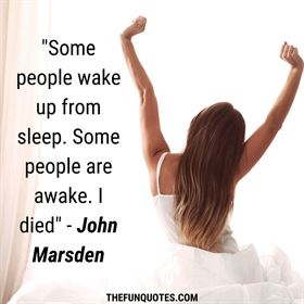 Happy World Sleep day 2021 Images and Quotes