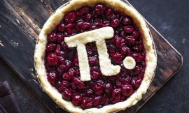 Happy National Pi Day 2021 : Quotes   20 Clever Pi Day ideas,Wishes,Sayings,Status,Messages & Instagram Captions   Inspirational Quotes