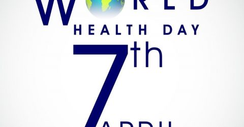 World Health Day Quotes 2021 | Inspiring Quotes | Famous Quotes | World Health Day – Slogans Greetings and Messages | Motivational quotes