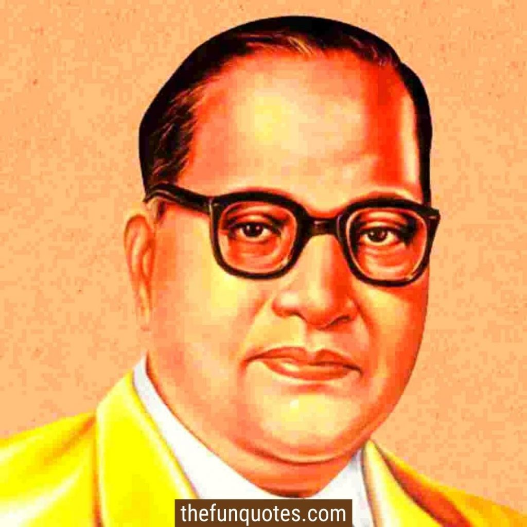 Ambedkar Jayanti 2021 Wishes and Quotes