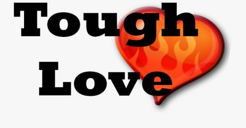 Tough Love Quotes : 50 Tough love quotes ideas |  inspirational quotes about love | 37+ Inspiring tough love quotes and sayings | Thefunquotes.com