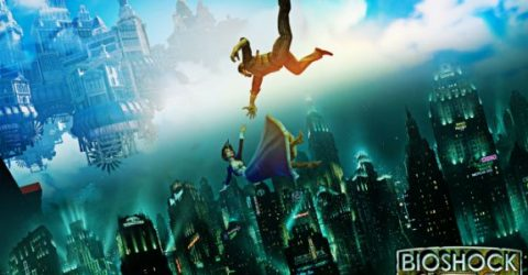 Bioshock Quotes : The 15 Most Memorable Quotes | 15 Best And Most Memorable BioShock Quotes | Bioshock Quotes and ideas | thefunquotes.com