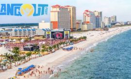 Hangout Music Festival : THE 20 BEST MUSIC FESTIVAL QUOTES TO INSPIRE YOUR NEXT ADVENTURE | Hangout Music Fest Quotes, Quotations & Sayings 2021 | thefunquotes.com