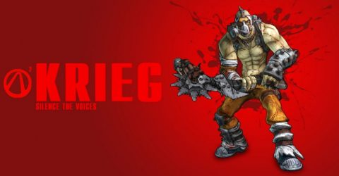 35+Most famous Krieg Quotes : Krieg Quotes and Messages   Quotes in borderland   Krieg Quotes Sayings   Thefunquotes.com