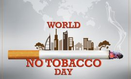 World No Tobacco Day quotes : Top 20 Quotes To Celebrate The Anti-Tobacco Day Quotes   World No Tobacco Day   Top 20 World No Tobacco Day quotes and ideas   thefunquotes.com