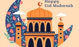Eid Mubarak Quotes in Tamil : ஈகைத் திருநாள் வாழ்த்து அட்டைகள்!!   Eid Mubarak Wishes, Quotes and Images   thefunquotes.com