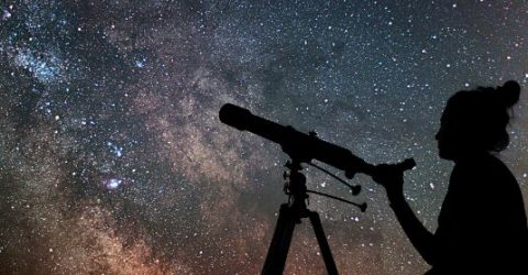 International Astronomy Day Quotes and wishes : 20+ Best Astronomy Puns and Funny Quotes | Astronomy Quotes | thefunquotes.com