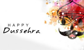 Happy Dussehra Wishes messages and quotes | Happy Dussehra Quotes | 10 + Dussehra Quotes and ideas | thefunquotes.com