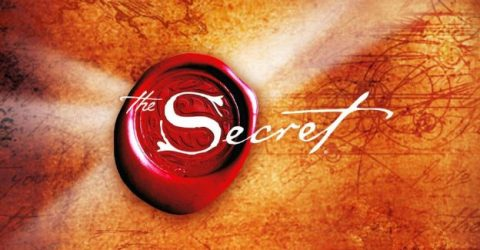 Secret Quotes  : The Best Quotes From The Secret | 20 Best Quotes From The Secret | The Secret Quotes by Rhonda Byrne | thefunquotes.com