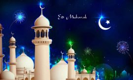 Eid Mubarak Quotes : Happy Eid Quotes & Sayings | 2021 best Eid Mubarak greetings, messages and wishes thefunquotes.com