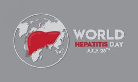 World Hepatitis Day quotes and messages | World Hepatitis Day: 18+ Best Messages, Quotes & Greetings | World Hepatitis Day 2021 | thefunquotes.com