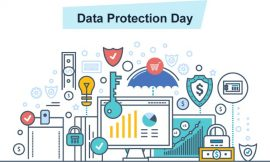 Data Protection Day: 28+ Greetings messages and quotes | International Data Privacy Day 2021 | Data Protection Day | 28+ Online Privacy Quotes ideas | thefunquotes.com