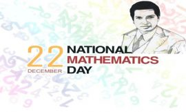National Mathematics Day Messages and Inspirational Quotes   National Mathematics Day 2021: Some Interesting Quotes   national mathematics day status quotes and images   thefunquotes.com