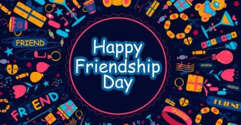 International Friendship Day 2021: Messages wishes and quotes | International Friendship Day | 18+ Friendship Day ideas and quotes | thefunquotes.com