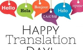 International Translation Day 2021 Theme Significance And Quotes   Happy International Translation Day Greetings Messages and Quotes   Quotes for International Translation Day   thefunquotes.com