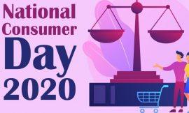 World Consumer Rights Day 2021: Theme Slogan and Quotes | national consumer day quotes images 2021, theme, slogans | World Consumer Rights Day Quotes | thefunquotes.com