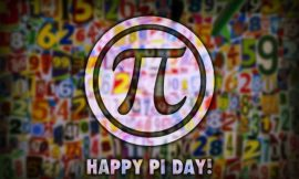 Pi Day Inspirational Quotes From 25 Mathematicians | Happy Pi Day Greetings Messages and Funny Quotes | Pi Day Quotes | 25 Pi day ideas | pi day math humor | thefunquotes.com