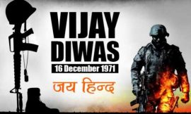 Kargil Vijay Diwas 2021: Wishes messages and quotes | Kargil Vijay Diwas Quotes In English For Students | Kargil Vijay Diwas | Kargil Vijay Diwas Images Quotes Status | thefunquotes.com