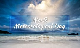 World Meteorological Day: 18+ Messages Quotes And Greetings   World Meteorological Day 2021 : Quotes, Sayings, Messages   World Meteorological Day Quotes   Check out these World Meteorological Day   thefunquotes.com