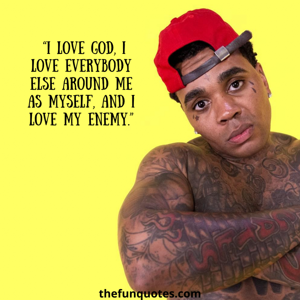 kevin gates love quotes