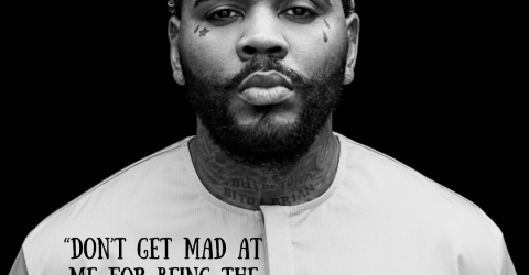 Best 100 kevin gates quotes with pictures