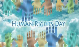 Human Rights Day 2021: Wishes and inspirational quotes |       20 Human Rights Day Quotes for 2021 and Beyond | Human Rights Day 2021: Inspirational Quotes & Wishes | Human Rights Quotes | thefunquotes.com