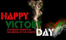 Victory day of Bangladesh: 20+ Best Messages & Quotes | Victory Day Quotes & Sayings | Victory Quotes | 20 Victory Quotes from Successories Quote Database | thefunquotes.com
