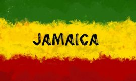 20+Jamaica Quotes & Jamaican Sayings About Life | 20 Jamaican Quotes ideas | Jamaican proverbs ideas | jamaican proverbs | thefunquotes.com